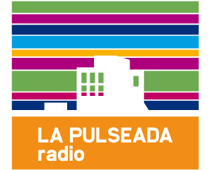 LPradio