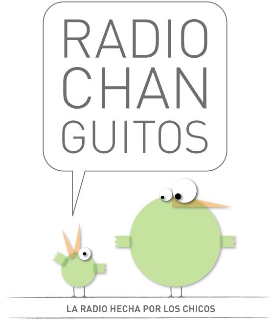 RadioChanguitos08_v02