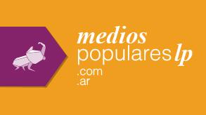 mediospop01