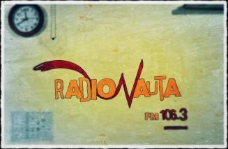 somos radionauta