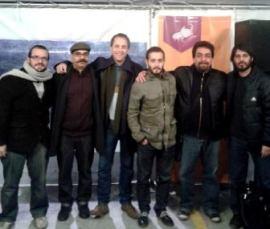 penel el periodismo en la decada kirchnerista 02