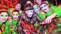Sueno-Carnaval-rosarinos-Desfilaron-tablados
