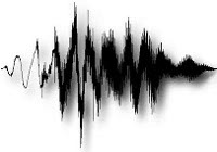 onda-audio24-200