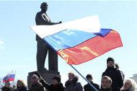 20140317_10_13_Crimea_Reu