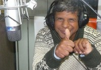 Radio-NegroSantillan