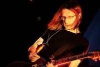 steven-wilson-live