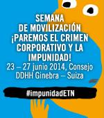 Banner Ginebra Español