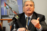 embajador-palestino1