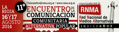 11encuentro1