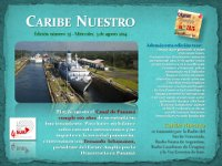 caribe-nuestro-n-35