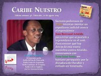 caribe-nuestro-n-36