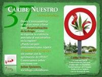 caribe-nuestro-n-37