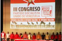 congreso-psuv