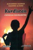kurdistan-libro