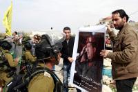 palestinachavez