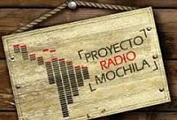Radio Mochila