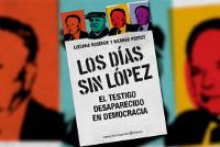 Los_dias_sin_lopez