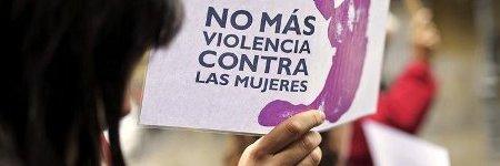 no mas violencia450