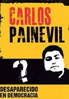 painevil