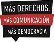 mas_medios_mas_com2