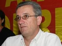 Claudio-del-Pla