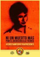 Cristian Ferreyra