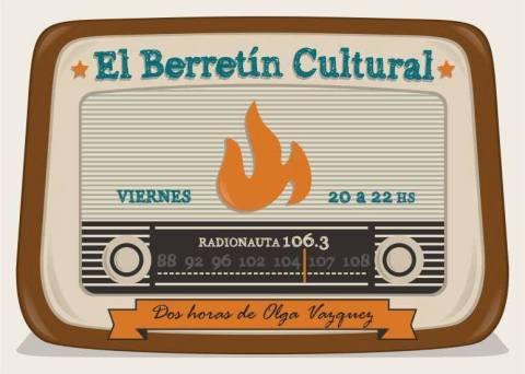 el berretin cultural