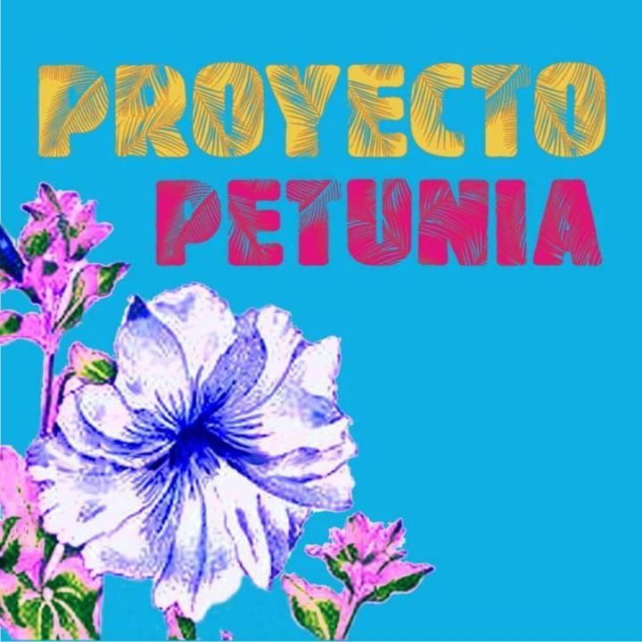 proyecto petunia