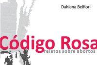 codigo rosa-agenda zaz