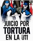 juicio_por_torturas_U11