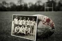 Imagen-Maten-Rugbier-Editorial-Sudamericana_CLAIMA20150804_0150_17