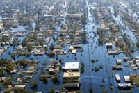 inundaciones-la-plata 1
