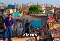 noticias-urbanas-patria-villera