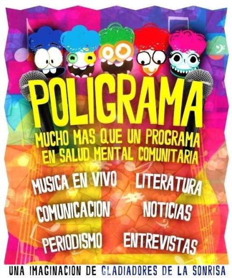 poligrama