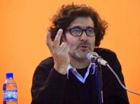 Esteban-Rodríguez-Alzueta-348x2601