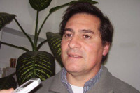 Horacio Beláustegui
