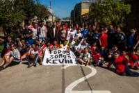 jornada_cultural_contra_la_impunidad_judicial_kevin
