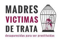 madres victimas de trata