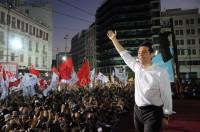syriza-5702-1160x770