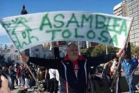 asamblea tolosa