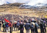 las-bambas-copper-mine-protest-apurimac