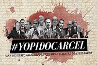 yopidocarcel