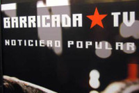 barricada-tv