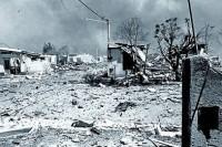 destrozos-rio-tercero-explosion