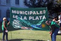 MunicipalesLP