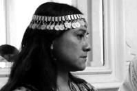 namku-mapuche