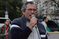Diosnel_Perez