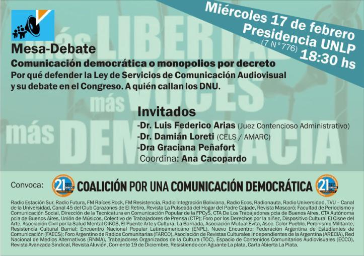 Coalición_mesa_debate_LaPlata