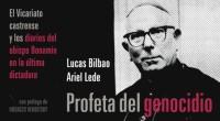 IGECHS-LIBRO-PROFETA-DEL-GENOCIDIO