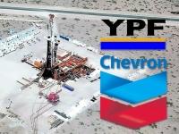 YPF-Chevron-Vaca-Muerta-1